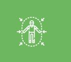 right icon 2