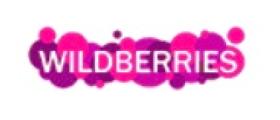 wildberries-2