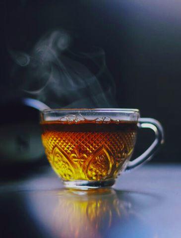 как использовать иван чай